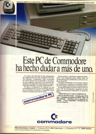 Werbung_PC10_Spain