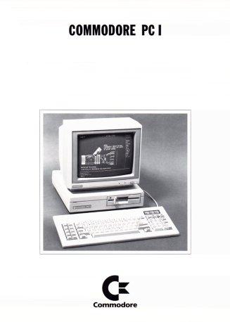 Werbung_PC1_01