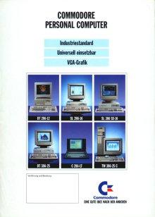 Werbung_PC286386_01