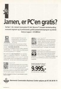 Werbung_Pc386_2