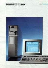 Werbung_Pc60III_02
