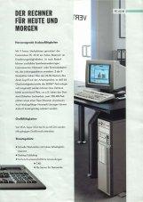 Werbung_Pc60III_05