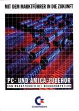Werbung_PC_Amiga_01