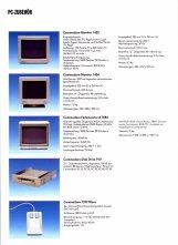 Werbung_PC_Amiga_02