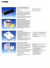 Werbung_PC_Amiga_03