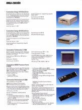Werbung_PC_Amiga_04