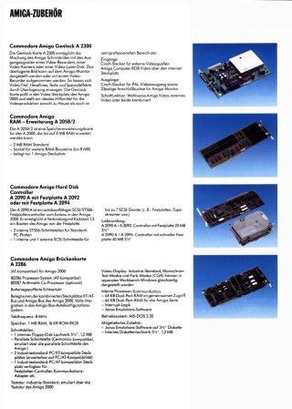 Werbung_PC_Amiga_05