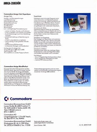 Werbung_PC_Amiga_06