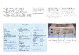 Werbung_PC_BMP_04