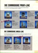 Werbung_PcAmigaC64Page1German