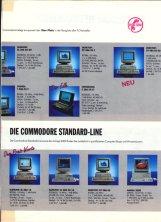 Werbung_PcAmigaC64Page2German