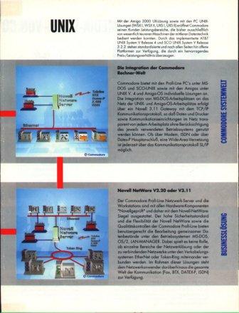 Werbung_PcAmigaC64Page4German