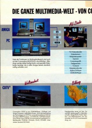 Werbung_PcAmigaC64Page5German