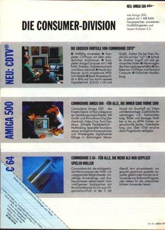 Werbung_PcAmigaC64Page7German
