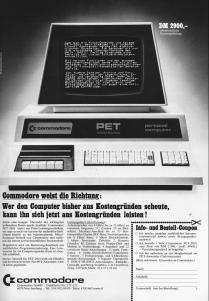 Werbung_PET2001