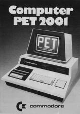 Werbung_PET3