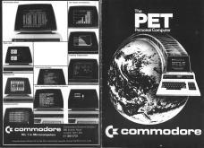 Werbung_PET5