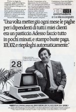 Werbung_PET7