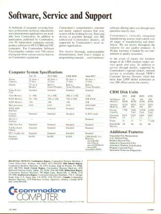 Werbung_PET_VC20_08