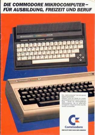 Werbung_PLUS4_C64