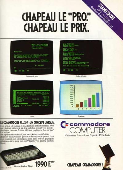Werbung_Plus4_France_Retroport