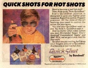 Werbung_Qickshot