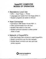 Werbung_Superpet_10