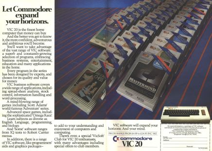 Werbung_VC20_20