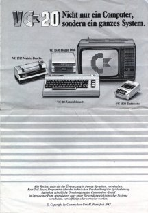 Werbung_VC20_21