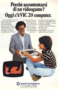 Werbung_VC20_9