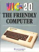 Werbung_VC20_The_Friendly_01