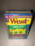 West_Lemon_Retroport_01+$28Gro$C3$9F$29