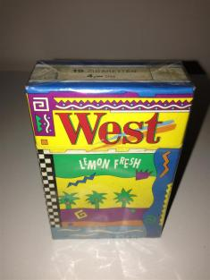 West_Lemon_Retroport_01+$28Gro$C3$9F$29