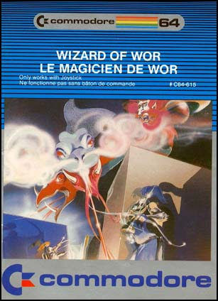 wizardofwor6