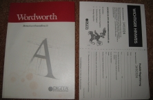 wordworth