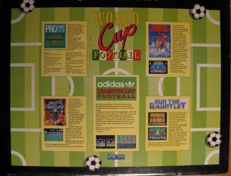 Worldcup_Football_Bundle_C64_0_Medium