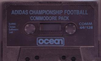 Worldcup_Football_Bundle_C64_11_Medium