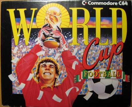 Worldcup_Football_Bundle_C64_1_Medium