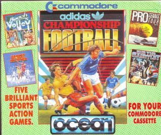 Worldcup_Football_Bundle_C64_6_Medium
