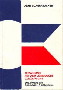 _wsb_207x300_Handbuch1