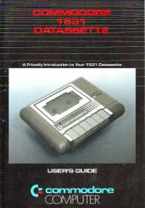 _wsb_207x300_Handbuch15