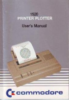 _wsb_250x359_Handbuch23