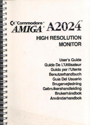 _wsb_300x415_Handbuch52