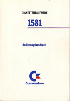 _wsb_300x429_Handbuch16