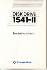 _wsb_300x429_Handbuch9