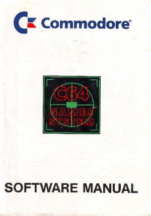 _wsb_300x430_Handbuch92_Small