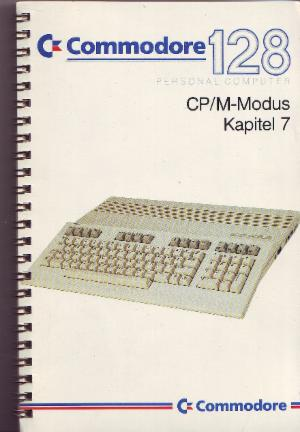 _wsb_300x431_Handbuch27
