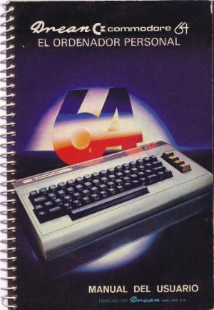 _wsb_300x434_Drean_Commodore_64_Retroport_2+$28Large$29.jpg