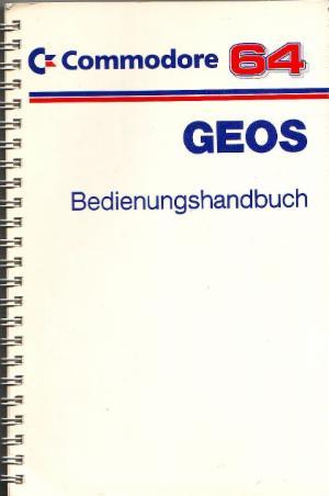 _wsb_300x434_Handbuch24