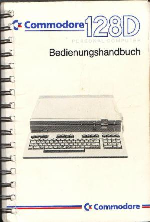 _wsb_300x442_Handbuch35